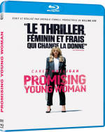 Promising Young Woman - MULTi HDLight 1080p