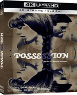 Possession - MULTi FULL UltraHD 4K