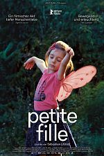 Petite Fille - FRENCH HDRip