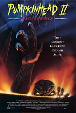 Pumpkinhead II : Blood Wings - VOSTFR HDLight 1080p