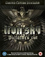 Iron Sky - MULTI HDLight 1080p