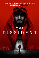 The Dissident - FRENCH HDRip