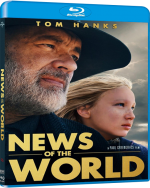 News of the World - FRENCH HDLight 720p
