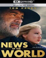 News of the World - MULTI WEB 4K