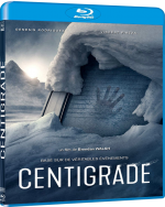 Centigrade - FRENCH HDLight 720p