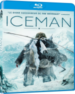 Iceman  - FRENCH HDLight 720p