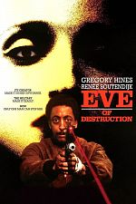 Eve of Destruction - MULTi HDLight 1080p