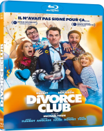 Divorce Club - FRENCH HDLight 720p