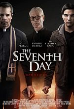 The Seventh Day - VOSTFR WEB-DL 1080p