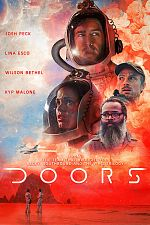 Doors - VOSTFR WEB-DL 1080p