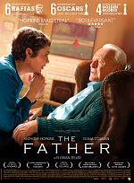 The Father - VOSTFR WEB-DL 1080p