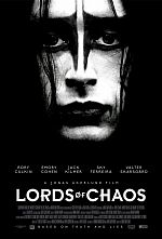Lords of Chaos - VOSTFR HDLight 1080p