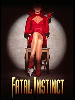 Fatal Instinct - MULTI HDLight 1080p