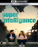Superintelligence - MULTI WEB 4K