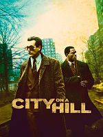 City on a Hill - Saison 02 FRENCH 720p