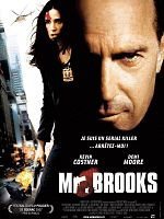 Mr. Brooks - MULTi (Avec TRUEFRENCH) HDLight 1080p
