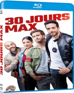 30 jours max - FRENCH HDLight 720p