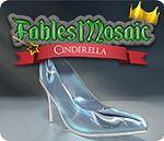 Fables Mosaic 3 : Cinderella - PC