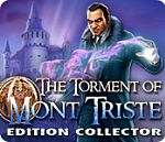 The Torment of Mont Triste - PC