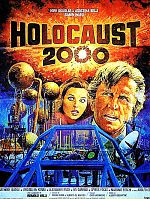 Holocaust 2000 - VOSTFR HDLight 1080p