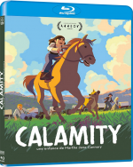 Calamity, une enfance de Martha Jane Cannary - FRENCH HDLight 720p