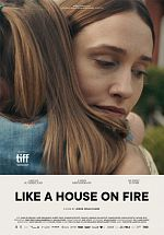 Like a House on Fire - FRENCH HDRip