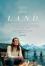 Land - VOSTFR WEB-DL 1080p