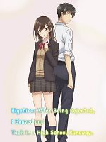 Higehiro: After Being Rejected, I Shaved and Took In a High School Runaway - Saison 01 VOSTFR 720p