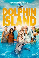 Dolphin Island - FRENCH HDRip