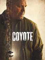 Coyote - Saison 01 FRENCH