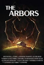 The Arbors - VOSTFR WEB-DL 1080p