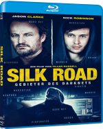 Silk Road - FRENCH HDLight 720p