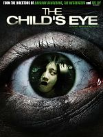The Child's Eye - VOSTFR HDLight 1080p