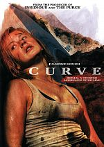 Curve - MULTI HDLight 1080p
