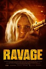 Ravage - VOSTFR HDLight 1080p