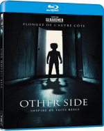 The Other Side - FRENCH HDLight 720p