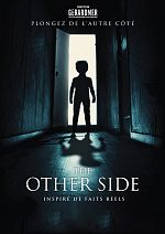 The Other Side - FRENCH BDRip