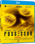 Possessor - FRENCH HDLight 720p