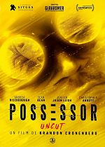Possessor - FRENCH BDRip