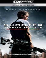 Shooter tireur d'élite - MULTI WEB 4K