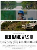 Her Name Was Jo - VOSTFR 1080p