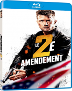Le 2e Amendement - TRUEFRENCH HDLight 720p