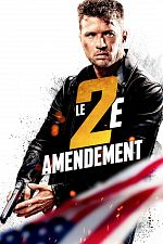 Le 2e Amendement - TRUEFRENCH BDRip