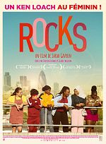 Rocks - FRENCH HDRip