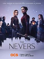 The Nevers - Saison 01 FRENCH