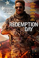Redemption Day - FRENCH HDRip