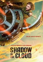 Shadow in the Cloud - FRENCH BDRip