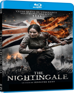 The Nightingale - FRENCH HDLight 720p