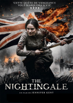 The Nightingale - FRENCH BDRip