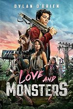 Love And Monsters - FRENCH BDRip